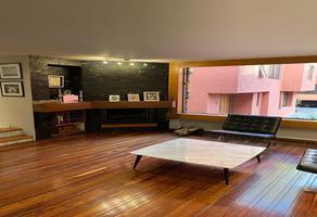 Foto de casa en venta en  , hidalgo, álvaro obregón, df / cdmx, 0 No. 01