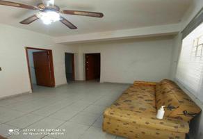 Foto de departamento en venta en hidalgo , aragón la villa, gustavo a. madero, df / cdmx, 0 No. 01