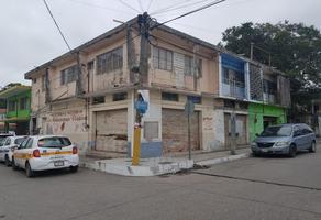 Foto de edificio en venta en hidalgo , árbol grande, ciudad madero, tamaulipas, 0 No. 01