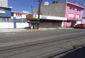 Foto de casa en venta en hidalgo , bosques de méxico, tlalnepantla de baz, méxico, 13206123 No. 01