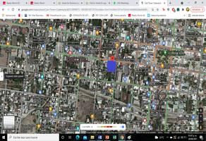 Foto de terreno habitacional en renta en hidalgo , cadereyta jimenez centro, cadereyta jiménez, nuevo león, 0 No. 01