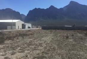 Foto de terreno industrial en venta en  , hidalgo centro, hidalgo, nuevo león, 16384300 No. 01