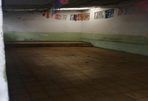Foto de terreno habitacional en venta en hidalgo , chalco de díaz covarrubias centro, chalco, méxico, 17085238 No. 01