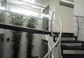 Foto de local en venta en hidalgo , chapala centro, chapala, jalisco, 13826353 No. 01