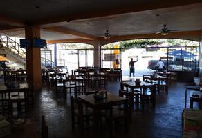 Foto de local en venta en hidalgo , chapala centro, chapala, jalisco, 0 No. 01
