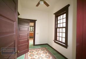 Foto de casa en venta en hidalgo , chapala centro, chapala, jalisco, 6567234 No. 01