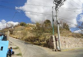 Foto de terreno habitacional en venta en  , hidalgo del parral centro, hidalgo del parral, chihuahua, 11303316 No. 01