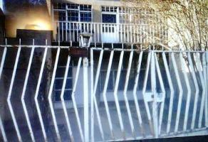 Foto de casa en venta en  , hidalgo del parral centro, hidalgo del parral, chihuahua, 11303320 No. 01