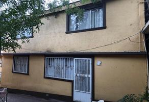 Foto de casa en venta en  , hidalgo del parral centro, hidalgo del parral, chihuahua, 13966445 No. 01