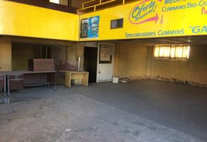 Foto de local en venta en  , hidalgo del parral centro, hidalgo del parral, chihuahua, 13966457 No. 01