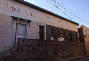 Foto de casa en venta en  , hidalgo del parral centro, hidalgo del parral, chihuahua, 13966465 No. 01