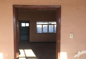 Foto de local en venta en  , hidalgo del parral centro, hidalgo del parral, chihuahua, 13966473 No. 01