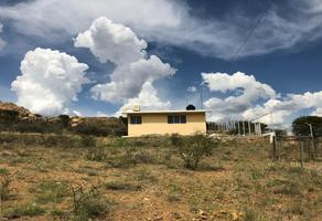Foto de terreno habitacional en venta en  , hidalgo del parral centro, hidalgo del parral, chihuahua, 15041358 No. 01