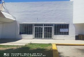 Foto de local en renta en  , hidalgo del parral centro, hidalgo del parral, chihuahua, 0 No. 01