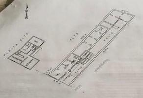 Foto de casa en venta en  , hidalgo del parral centro, hidalgo del parral, chihuahua, 16704977 No. 01