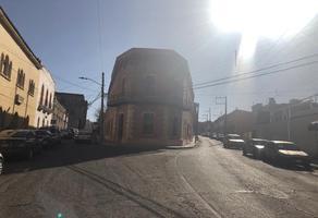 Foto de edificio en venta en  , hidalgo del parral centro, hidalgo del parral, chihuahua, 0 No. 01