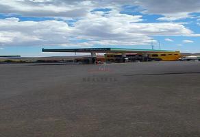 Foto de terreno habitacional en venta en  , hidalgo del parral centro, hidalgo del parral, chihuahua, 4383222 No. 01