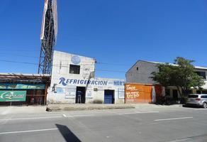 Foto de casa en venta en  , hidalgo del parral centro, hidalgo del parral, chihuahua, 7988331 No. 01