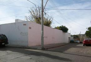 Foto de casa en venta en  , hidalgo del parral centro, hidalgo del parral, chihuahua, 7988356 No. 01