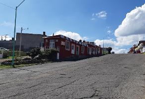 Foto de local en venta en  , hidalgo del parral centro, hidalgo del parral, chihuahua, 9764053 No. 01