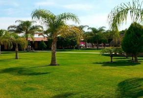 Foto de rancho en venta en hidalgo , el centarro, tlajomulco de zúñiga, jalisco, 0 No. 01