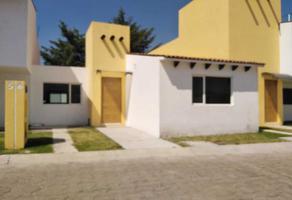 Foto de casa en venta en hidalgo , el pueblito centro, corregidora, querétaro, 0 No. 01