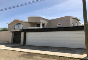 Foto de casa en venta en  , hidalgo, ensenada, baja california, 14272791 No. 01