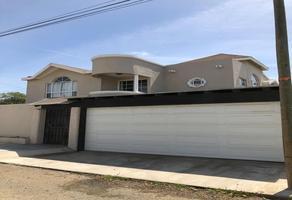 Foto de casa en venta en  , hidalgo, ensenada, baja california, 18693727 No. 01