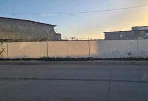 Foto de terreno habitacional en venta en  , hidalgo, ensenada, baja california, 0 No. 01