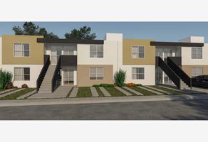 Foto de casa en venta en hidalgo - gavilleros 123, tizayuca, tizayuca, hidalgo, 0 No. 01