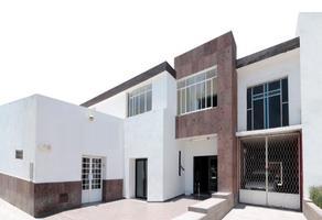 Foto de edificio en venta en hidalgo , gómez palacio centro, gómez palacio, durango, 17308358 No. 01
