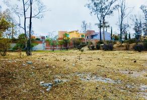 Foto de terreno habitacional en venta en hidalgo , granjas lomas de guadalupe, cuautitlán izcalli, méxico, 0 No. 01
