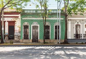 Foto de casa en venta en hidalgo , guadalajara centro, guadalajara, jalisco, 0 No. 01