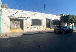 Foto de casa en venta en hidalgo , irapuato centro, irapuato, guanajuato, 18780787 No. 01