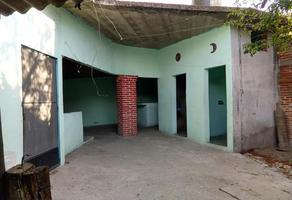 Foto de casa en venta en hidalgo , josefa ortiz de domínguez, zacatepec, morelos, 0 No. 01