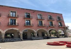 Foto de edificio en venta en hidalgo l12-0 , zapopan centro, zapopan, jalisco, 0 No. 01