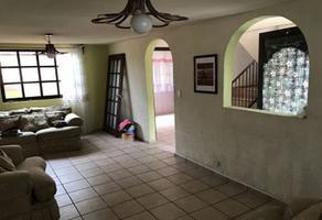 Foto de casa en renta en hidalgo , lago de guadalupe, cuautitlán izcalli, méxico, 8461939 No. 01
