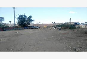 Foto de terreno comercial en venta en  , hidalgo, león, guanajuato, 13663723 No. 01