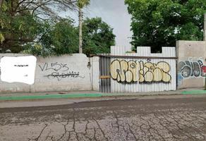 Foto de terreno habitacional en venta en hidalgo , lomas de san felipe, soledad de graciano sánchez, san luis potosí, 0 No. 01