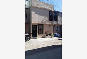 Foto de casa en venta en hidalgo manzana 22lote 7, izcalli jardines, ecatepec de morelos, méxico, 0 No. 01
