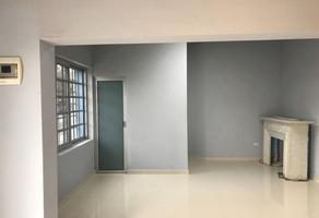 Foto de oficina en renta en  , hidalgo, monterrey, nuevo león, 15288241 No. 01
