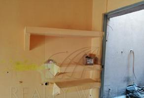 Foto de local en renta en  , hidalgo, monterrey, nuevo león, 8386891 No. 01