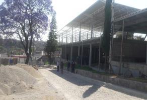 Foto de terreno comercial en venta en  , hidalgo, nicolás romero, méxico, 18401305 No. 01