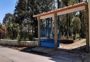 Foto de terreno habitacional en venta en hidalgo norte 227 , xicotepec de juárez centro, xicotepec, puebla, 17608854 No. 01