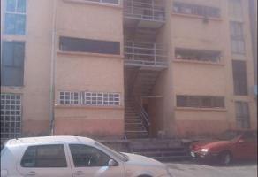 Foto de departamento en venta en hidalgo numero 502 , san nicolás tolentino, iztapalapa, df / cdmx, 12667668 No. 01