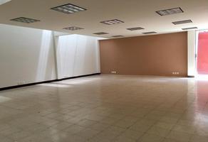 Foto de edificio en renta en hidalgo , oaxaca centro, oaxaca de juárez, oaxaca, 17012479 No. 01