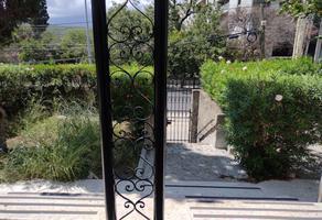 Foto de casa en renta en hidalgo , obispado, monterrey, nuevo león, 0 No. 01