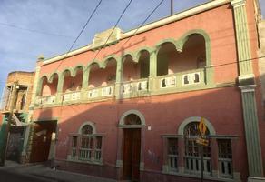 Foto de casa en venta en hidalgo , obregón, león, guanajuato, 6240507 No. 01