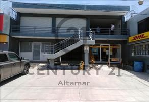 Foto de local en renta en  , hidalgo oriente, ciudad madero, tamaulipas, 0 No. 01