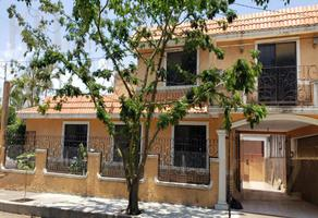 Foto de casa en venta en  , hidalgo oriente, ciudad madero, tamaulipas, 22190794 No. 01